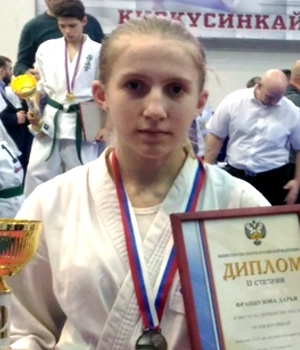 Копия pobeda-Sportivnogo-kluba-SIN