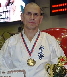 chempionat-Kiokusinkay2