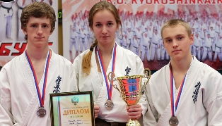 chempionat-Rossii