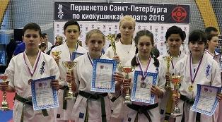 dlya-sayta1