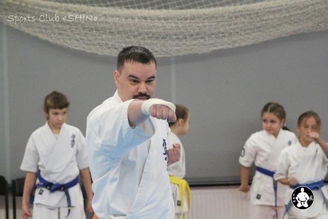 kiokushinkay-kata-dlya-detey-6