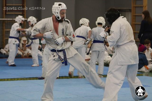 klub-karate-SIN78