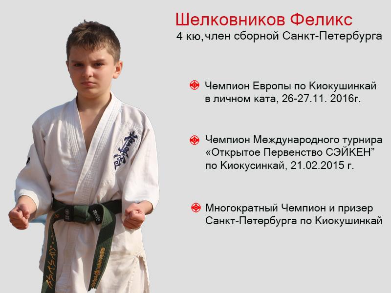 Шелковников1