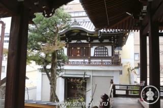 Нара, Япония (12)