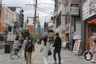 Нара, Япония (2)