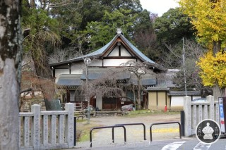 Нара, Япония (45)