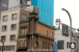 Такой разный Токио (12)