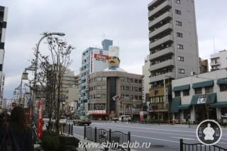 Такой разный Токио (7)