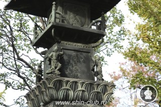 храм Асакуса Каннон (24)