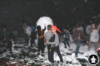 Новогодний праздник в Красногвардейском районе (106)