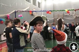 Новогодний праздник в Красногвардейском районе (11)