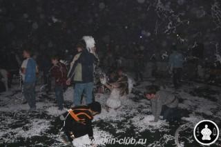 Новогодний праздник в Красногвардейском районе (116)
