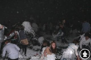 Новогодний праздник в Красногвардейском районе (119)