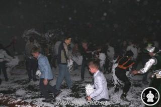 Новогодний праздник в Красногвардейском районе (123)