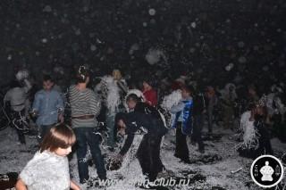 Новогодний праздник в Красногвардейском районе (125)