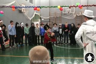 Новогодний праздник в Красногвардейском районе (13)