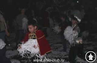 Новогодний праздник в Красногвардейском районе (130)