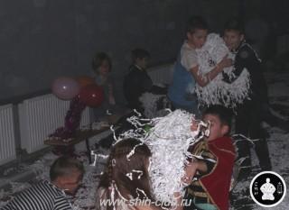 Новогодний праздник в Красногвардейском районе (131)