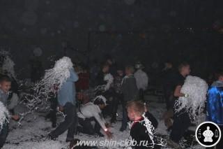 Новогодний праздник в Красногвардейском районе (138)