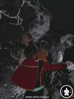 Новогодний праздник в Красногвардейском районе (140)