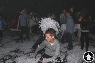 Новогодний праздник в Красногвардейском районе (141)