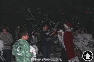 Новогодний праздник в Красногвардейском районе (145)