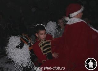 Новогодний праздник в Красногвардейском районе (150)