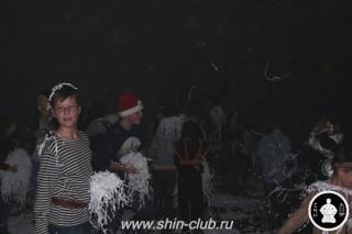 Новогодний праздник в Красногвардейском районе (153)