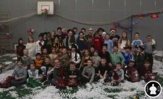 Новогодний праздник в Красногвардейском районе (155)