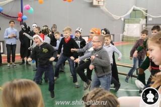 Новогодний праздник в Красногвардейском районе (17)