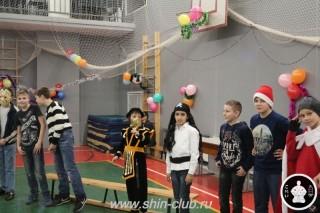 Новогодний праздник в Красногвардейском районе (20)