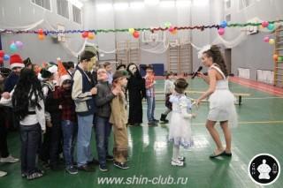 Новогодний праздник в Красногвардейском районе (29)