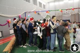 Новогодний праздник в Красногвардейском районе (30)