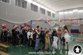 Новогодний праздник в Красногвардейском районе (32)