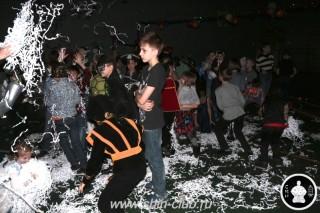 Новогодний праздник в Красногвардейском районе (41)