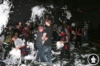 Новогодний праздник в Красногвардейском районе (43)