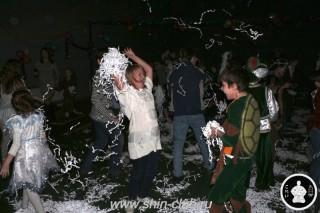 Новогодний праздник в Красногвардейском районе (45)