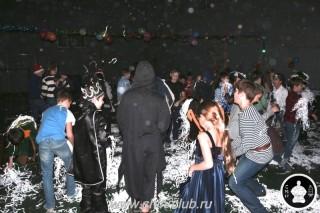 Новогодний праздник в Красногвардейском районе (50)