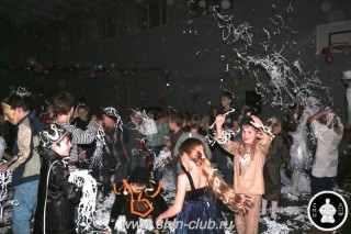 Новогодний праздник в Красногвардейском районе (51)