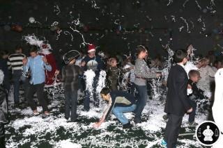 Новогодний праздник в Красногвардейском районе (52)