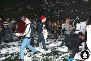 Новогодний праздник в Красногвардейском районе (53)
