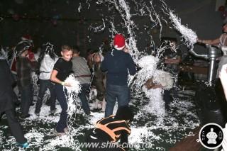 Новогодний праздник в Красногвардейском районе (54)