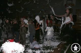 Новогодний праздник в Красногвардейском районе (58)