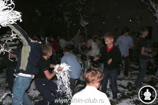 Новогодний праздник в Красногвардейском районе (59)
