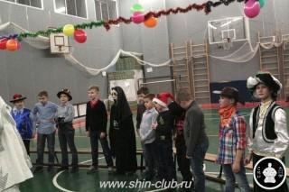 Новогодний праздник в Красногвардейском районе (6)