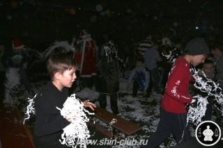 Новогодний праздник в Красногвардейском районе (61)