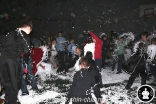 Новогодний праздник в Красногвардейском районе (63)