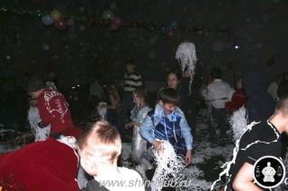 Новогодний праздник в Красногвардейском районе (66)