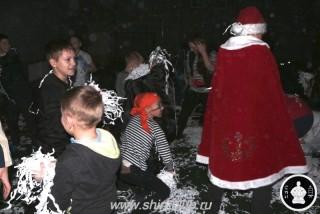 Новогодний праздник в Красногвардейском районе (67)