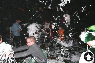 Новогодний праздник в Красногвардейском районе (75)